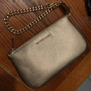 Michael Kors Wristlet/Purse